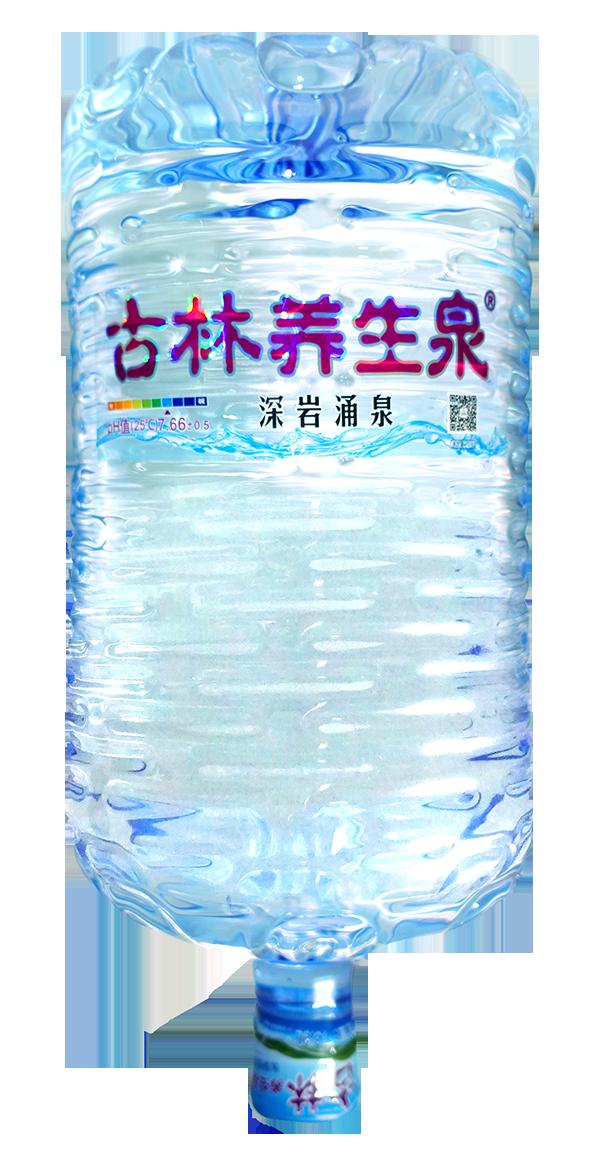 珠海15L一次性桶装水