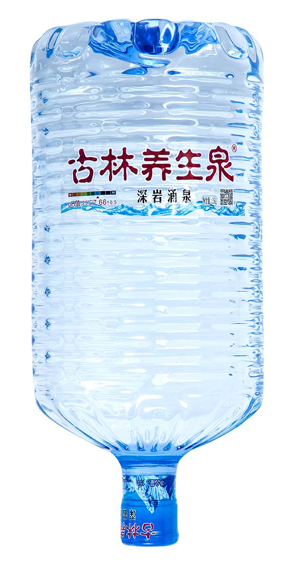 肇庆15L一次性桶装水