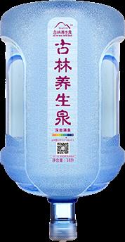 惠州产品名称